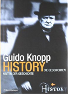 ZDF - History