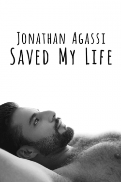 Jonathan Agassi Saved My Life