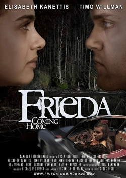 Frieda - Coming Home