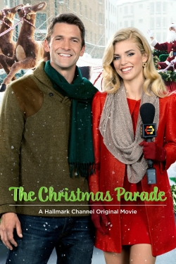 The Christmas Parade