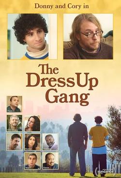 The Dress Up Gang