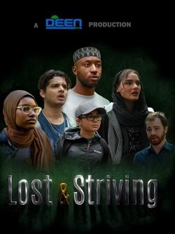Lost & Striving