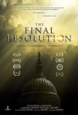 The Final Resolution