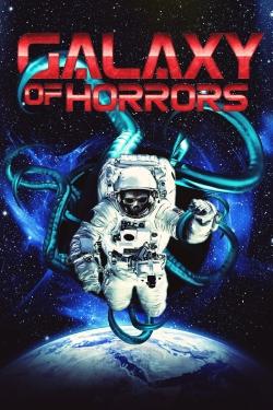 Galaxy of Horrors